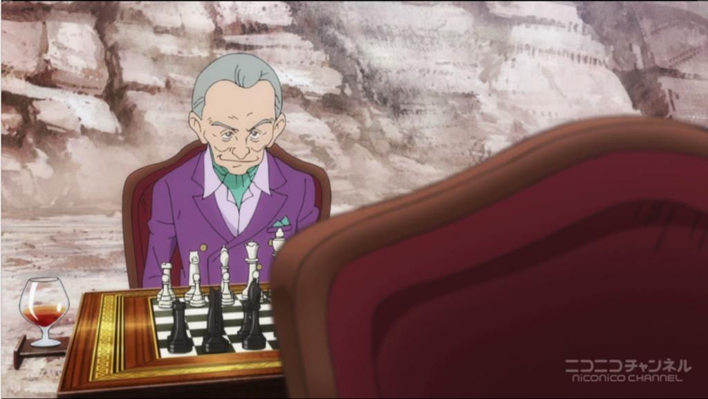f:id:dame_chess:20180819235307p:plain