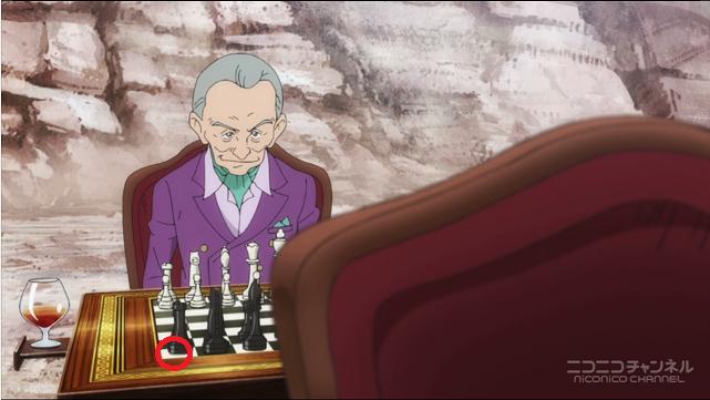 f:id:dame_chess:20180819235818p:plain