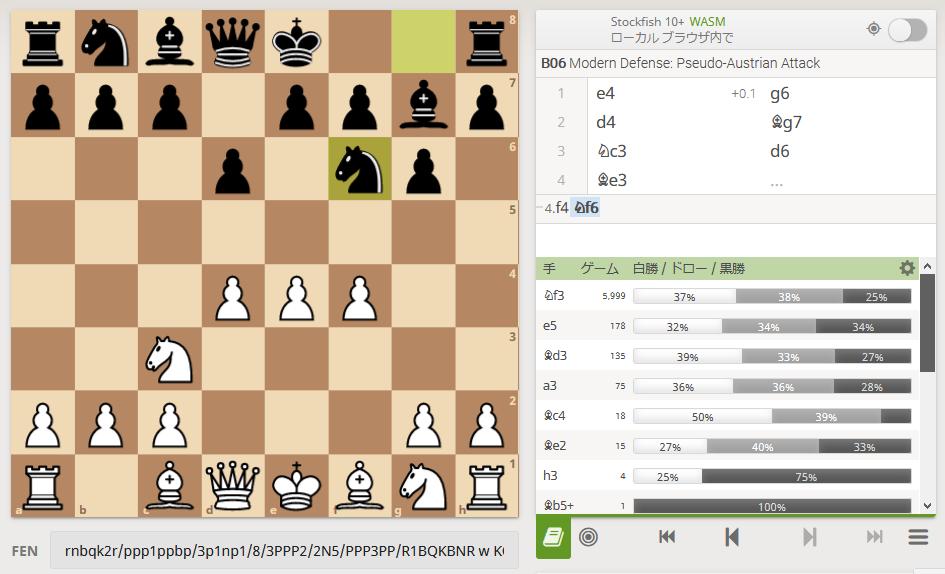 f:id:dame_chess:20190919232056p:plain