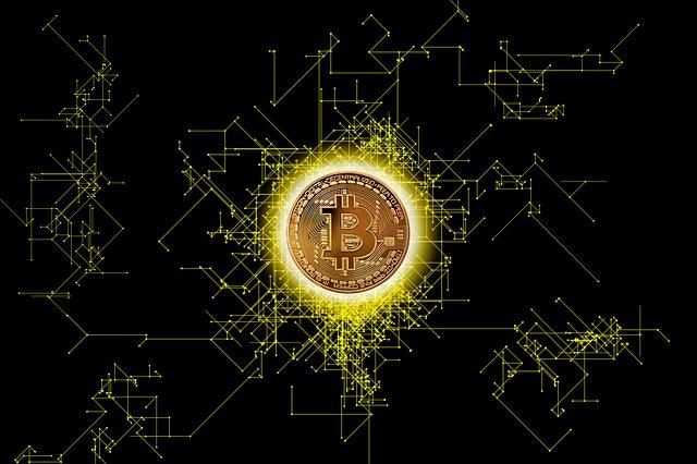 Bitcoinを支えるブロックチェーンはモノの管理やスマートコントラクトにも応用できる