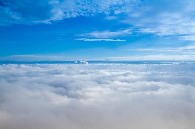 天空の聖域と天空勇士ネオパーシアスで9999ダメージオーバーを狙おう