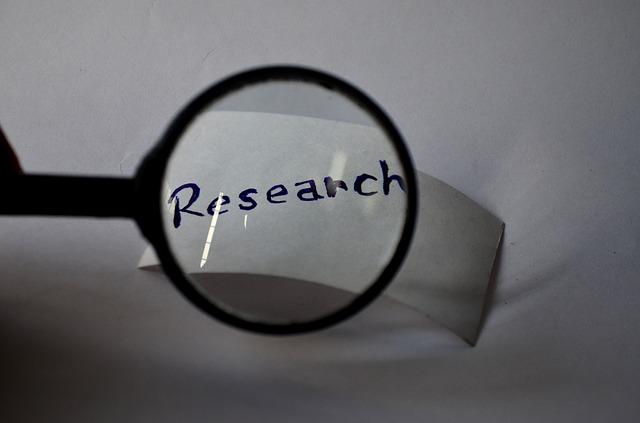 事件の発覚を恐れて情報を隠蔽しても、いずれ分かって重い責任を負わされる。
