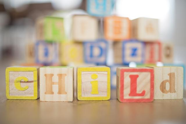 おもちゃを性別で分けると、職業におけるジェンダーの多様性が損なわれる。