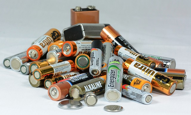 デュエルリンクスでは電池メンを全部入れるのは難しいので、種類を絞ろう。