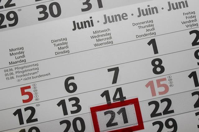 配達する日はAmazonで指定せずに、宅配業者のウェブサイトで指定したほうが早い。