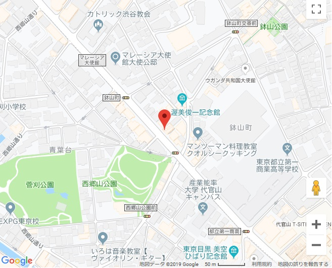 f:id:damemotoko:20190713112743j:plain