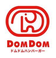 f:id:damesyakaijinn1:20200508173817p:plain
