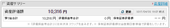 f:id:damidamio:20170402202317p:plain