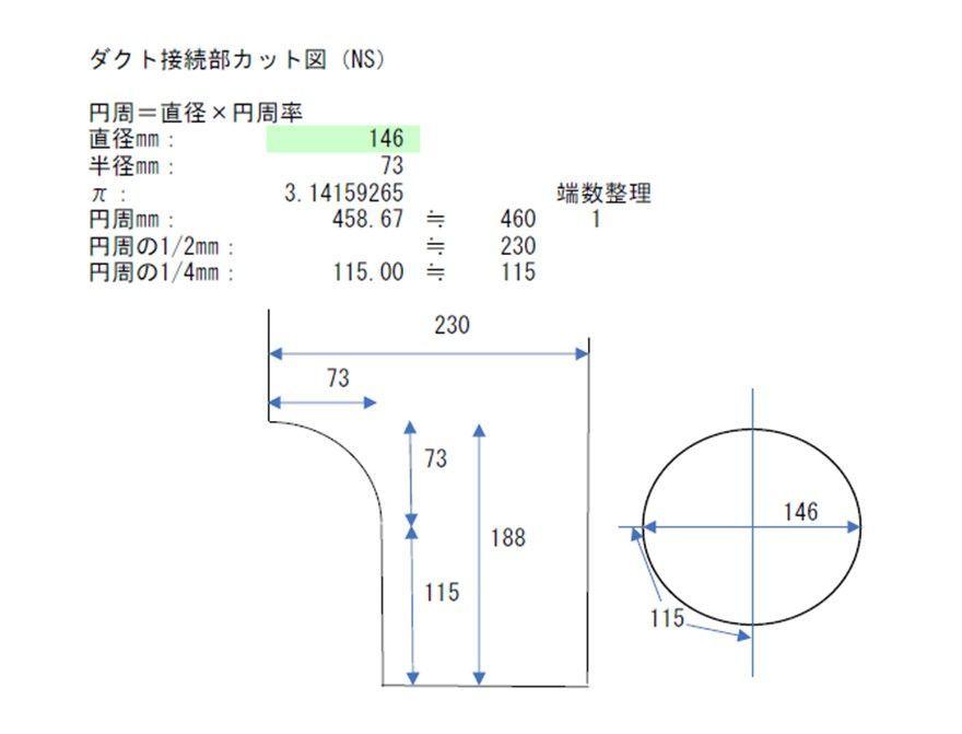 f:id:damtraveller:20200527221640j:plain