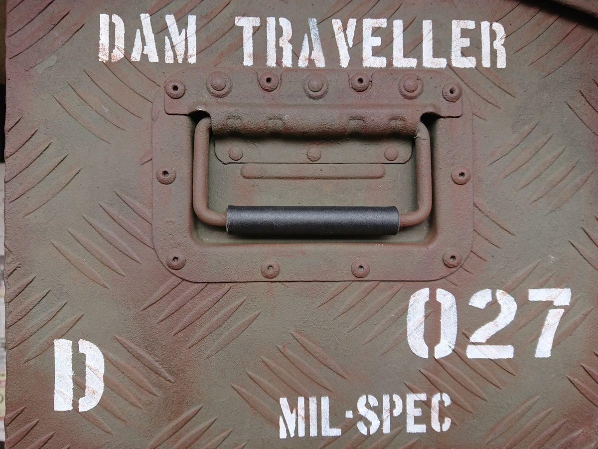 f:id:damtraveller:20200702223320j:plain