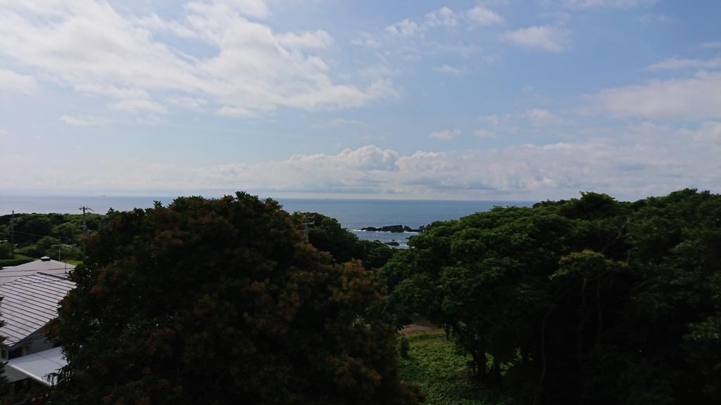 f:id:dan-gaku-ya:20180616131400j:plain