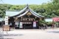 00005_真清田神社