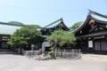 00002_真清田神社