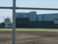 00002_球場