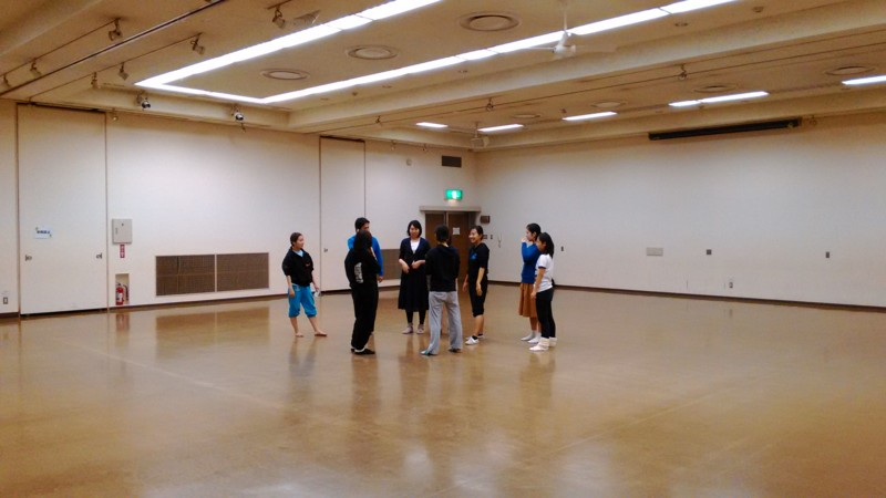 f:id:dance-aim:20151103204252j:image:w360