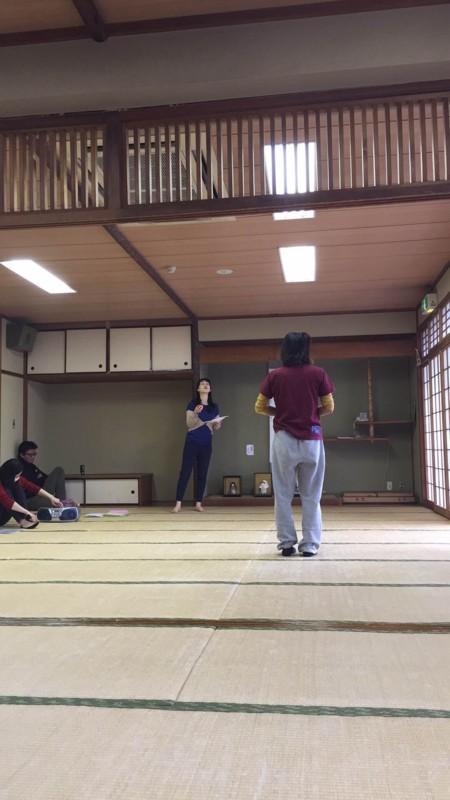 f:id:dance-aim:20151109170714j:image:w360