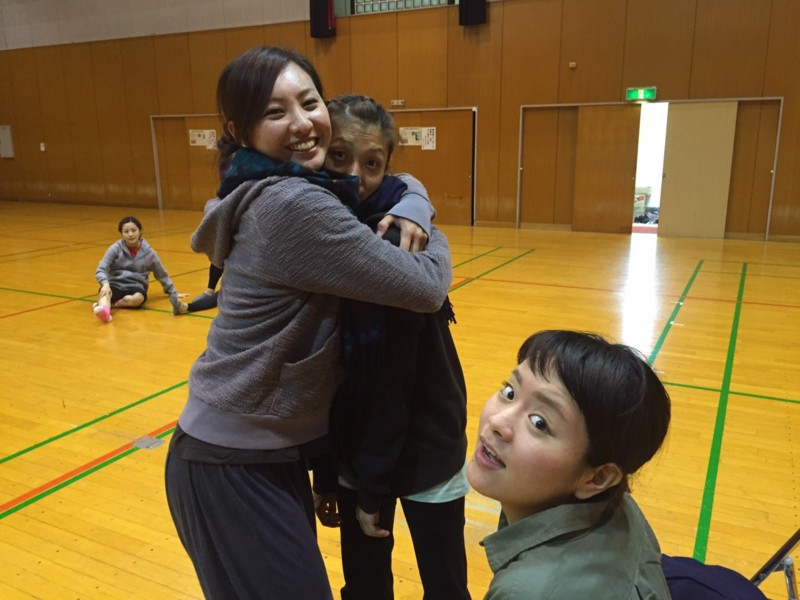 f:id:dance-aim:20151110165310j:image:w360