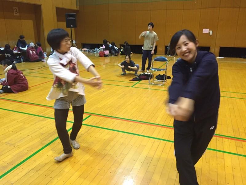 f:id:dance-aim:20151110165316j:image:w360
