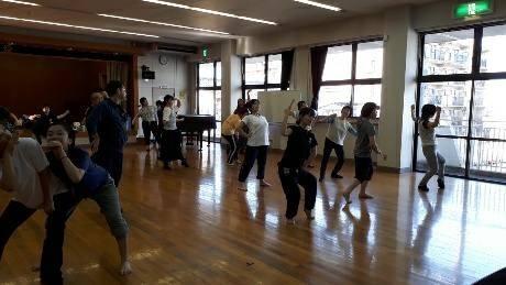 f:id:dance-aim:20180408232413j:image:w360
