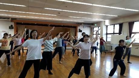 f:id:dance-aim:20180408232414j:image:w360