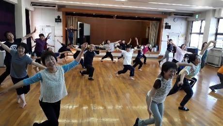 f:id:dance-aim:20180408232416j:image:w360