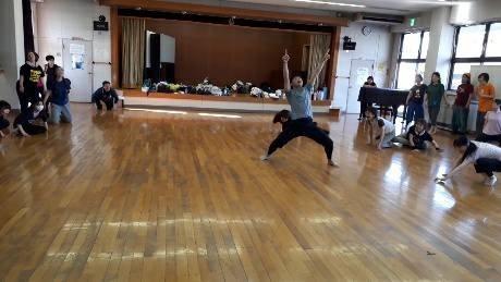 f:id:dance-aim:20180408232419j:image:w360