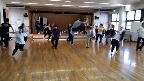 f:id:dance-aim:20180408232420j:image:w360