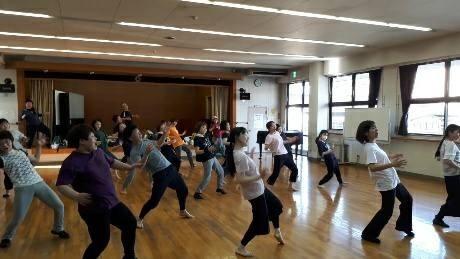 f:id:dance-aim:20180408232421j:image:w360
