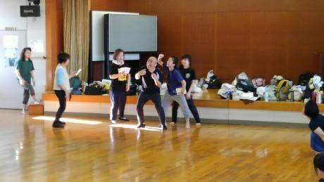 f:id:dance-aim:20180408232424j:image:w360