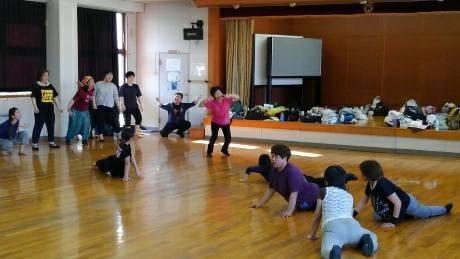 f:id:dance-aim:20180408232425j:image:w360