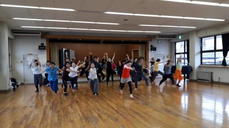 f:id:dance-aim:20180415190539j:image:w360