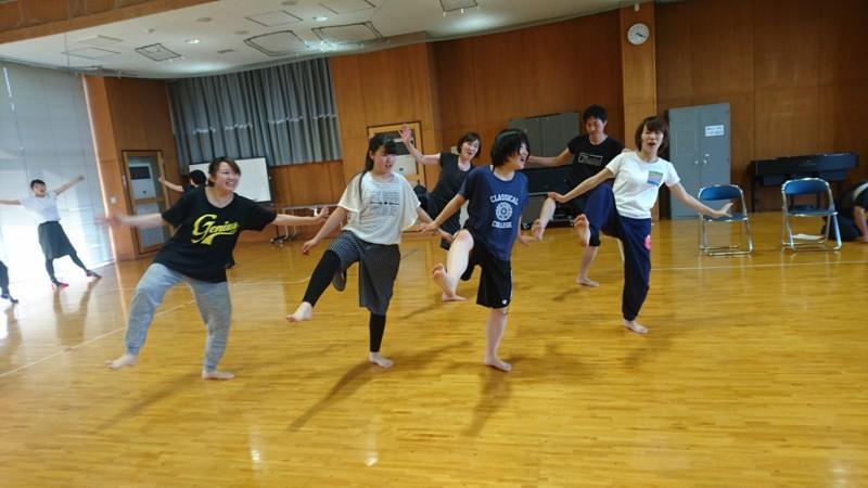 f:id:dance-aim:20180505161842j:image:w280