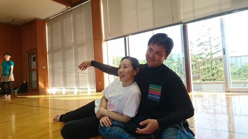 f:id:dance-aim:20180505163029j:image:w280