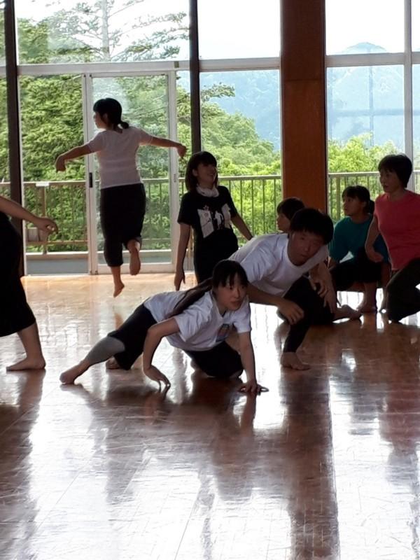 f:id:dance-aim:20180507124958j:image:w280
