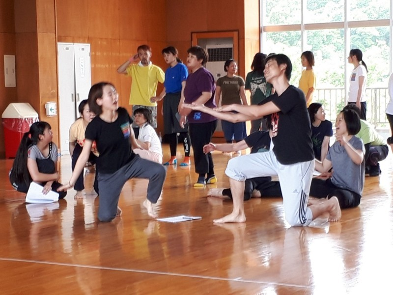 f:id:dance-aim:20180507125008j:image:w280