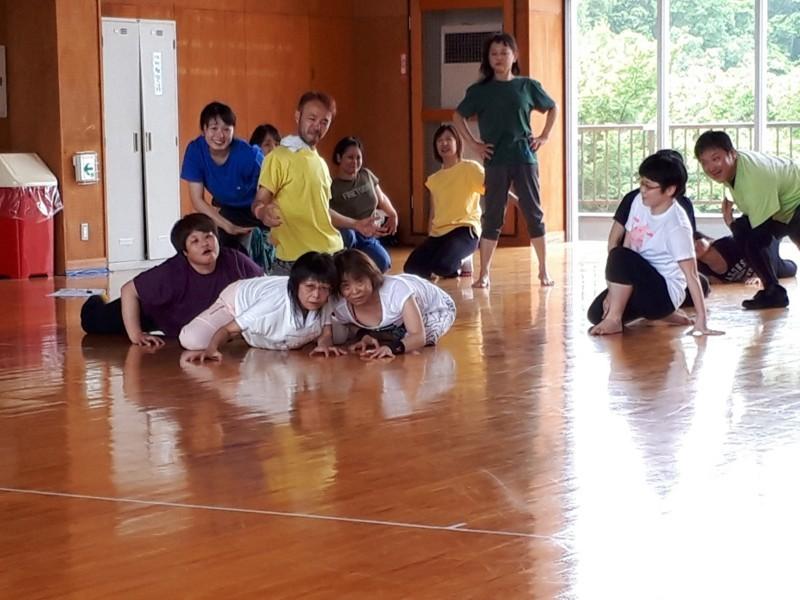 f:id:dance-aim:20180507173601j:image:w280
