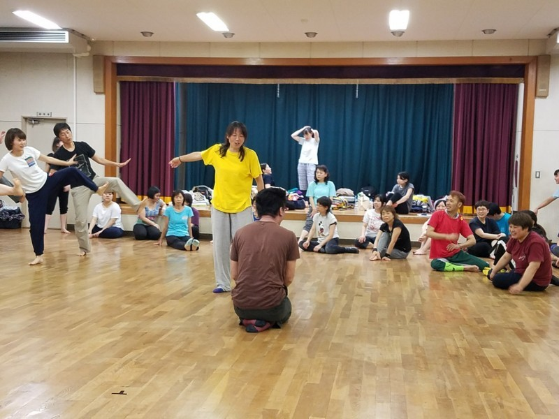 f:id:dance-aim:20180513000014j:image:w360