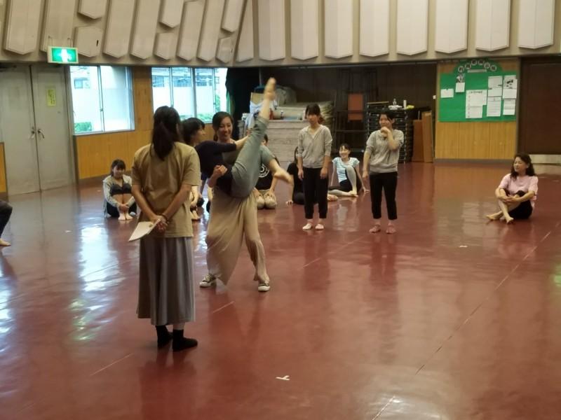 f:id:dance-aim:20180514055747j:image:w360