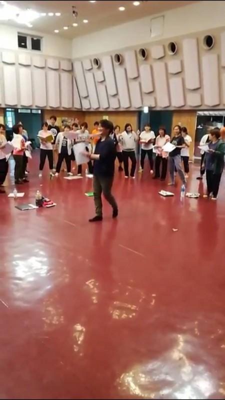 f:id:dance-aim:20180514055757j:image:w360