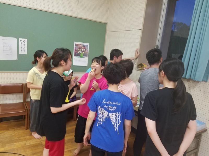 f:id:dance-aim:20180519190232j:image:w360