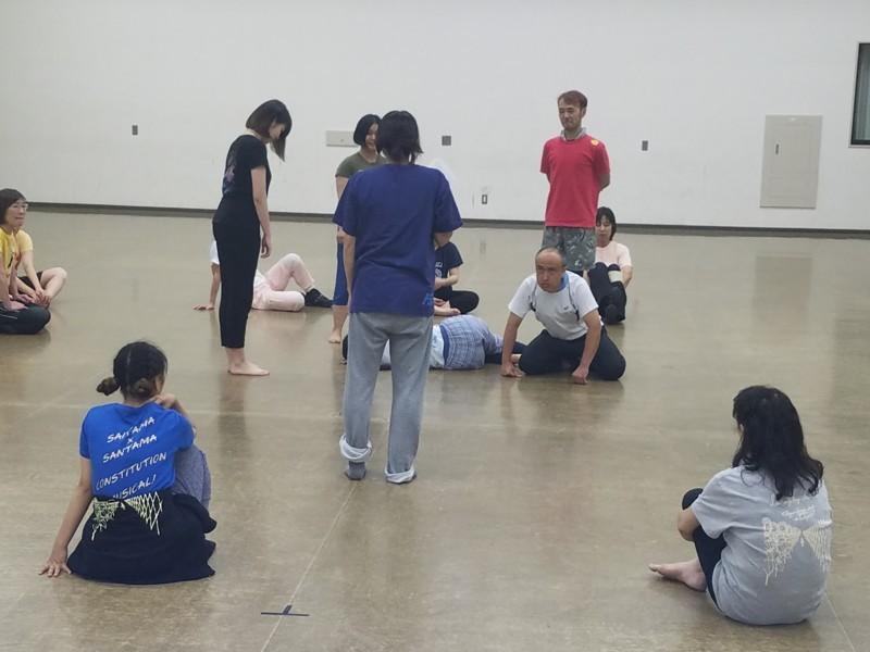 f:id:dance-aim:20180520135724j:image:w360