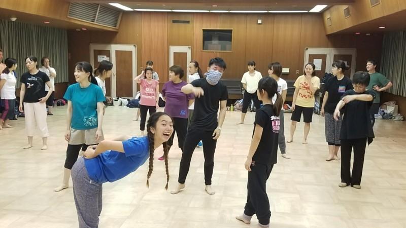 f:id:dance-aim:20180711163701j:image:w360