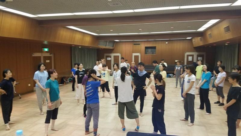 f:id:dance-aim:20180711163733j:image:w360