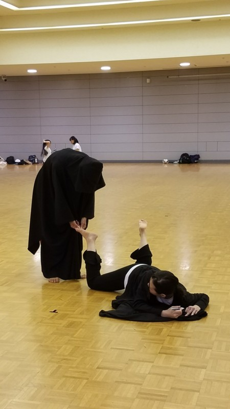 f:id:dance-aim:20180711174629j:image:w360