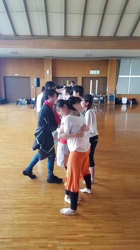 f:id:dance-aim:20180718121139j:image:w360