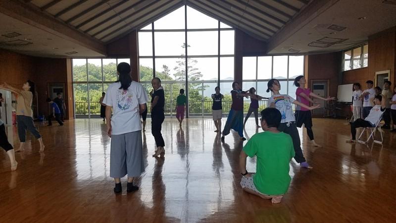 f:id:dance-aim:20180718121506j:image:w360