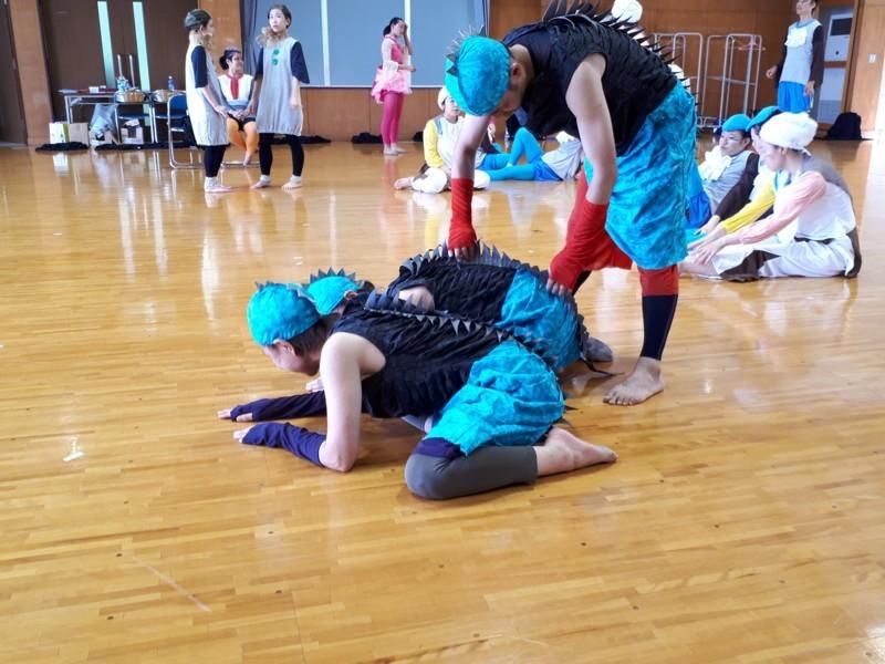 f:id:dance-aim:20180718184518j:image:w360