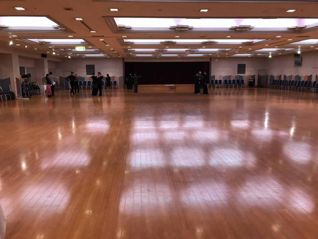 f:id:dance-info:20170927130330p:plain