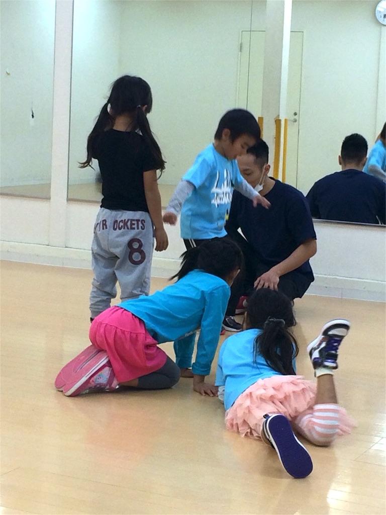f:id:dance-school-lilcrib:20160427105829j:image