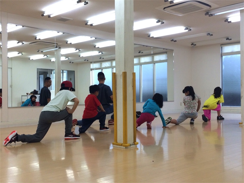 f:id:dance-school-lilcrib:20160427110009j:image